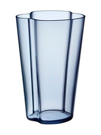 Aalto vase 220 mm - Iittala
