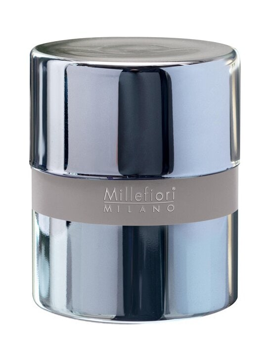 Millefiori - Scented Candle Mineral Gold -tuoksukynttilä 380 g - NOCOL   Stockmann - photo 2