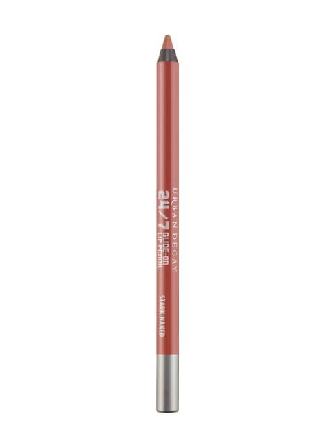 24/7 Glide-On Lip Pencil -huultenrajauskynä