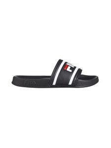 Fila Morro Bay -sandaalit 19 64ac2a1706