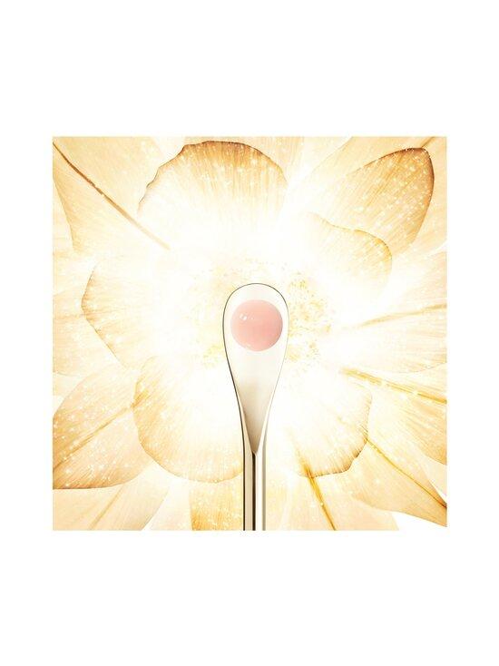 Helena Rubinstein - Prodigy Cell Glow Concentrate -kasvoseerumi 30 ml - NOCOL | Stockmann - photo 2