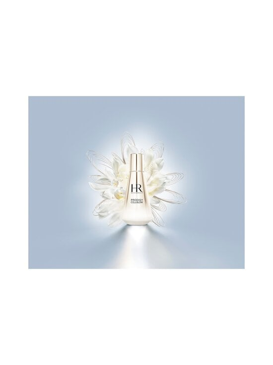 Helena Rubinstein - Prodigy Cell Glow Concentrate -kasvoseerumi 30 ml - NOCOL | Stockmann - photo 6