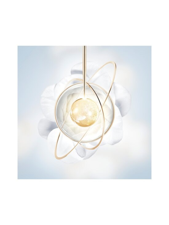 Helena Rubinstein - Prodigy Cell Glow Concentrate -kasvoseerumi 30 ml - NOCOL | Stockmann - photo 7