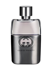 Gucci - Guilty Pour Homme EdT -tuoksu 50 ml | Stockmann