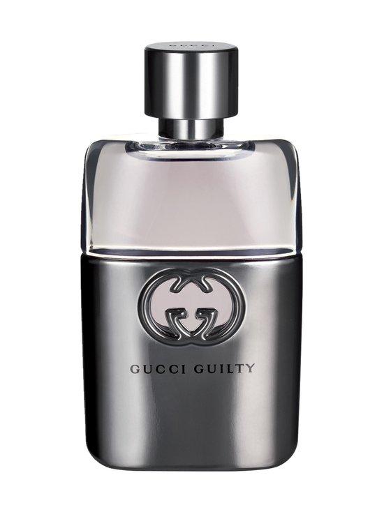 Gucci - Guilty Pour Homme EdT -tuoksu 50 ml | Stockmann - photo 1