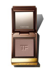 Tom Ford - Private Eyeshadow -luomiväri | Stockmann