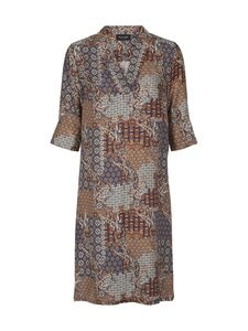 SAND Copenhagen - Ambar Tunic Dress -mekko - 900 PATTERN | Stockmann