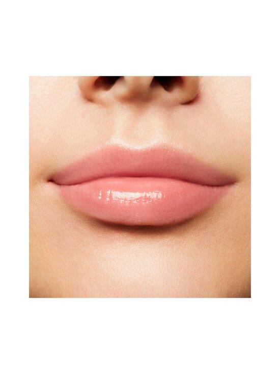 MAC - Powerglass Plumping Lip Gloss -huulikiilto - POUTY FACE | Stockmann - photo 3