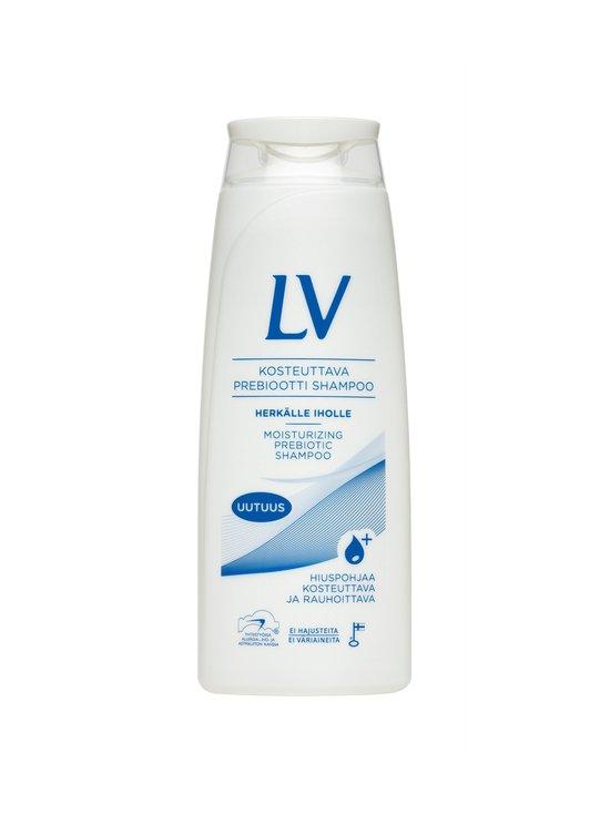 Lv - Kosteuttava prebioottishampoo 250 ml - NOCOL | Stockmann - photo 1