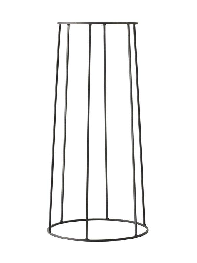 Wire Base 606 -teline