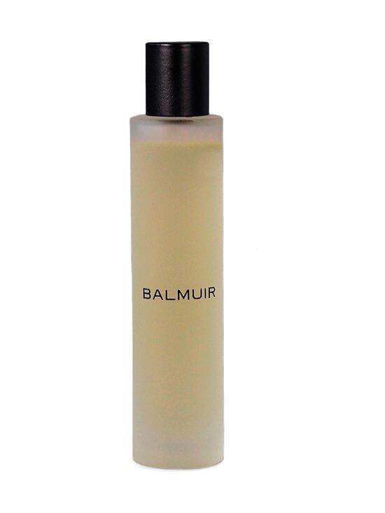 Balmuir - Portofino-huonetuoksusuihke 100 ml - ORCHIDÉE ORIENTAL 200 | Stockmann - photo 1