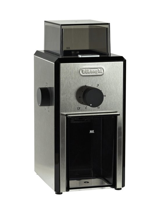 Delonghi - KG89-kahvimylly - null | Stockmann - photo 1