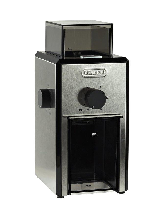 KG89-kahvimylly