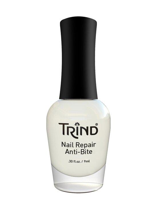 Trind - Trind Nail Repair Anti-Bite -kynnenvahvistaja   Stockmann - photo 1