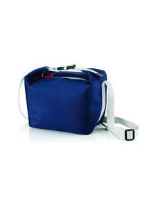 Guzzini - Fashion&Go S -kylmälaukku - 210 DARK BLUE | Stockmann