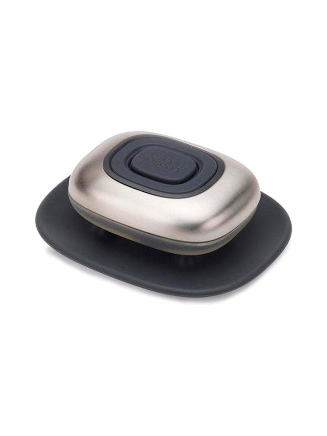 SmartBar- täytettävä terässaippua
