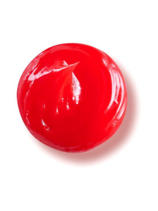 Shiseido - UV Lip Color Splash SPF 30 -aurinkosuoja huulille 10 ml - ULURU RED | Stockmann - photo 2