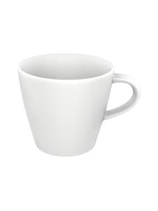 Villeroy & Boch - Manufacture Rock -espressokuppi 0,1 l - WHITE   Stockmann