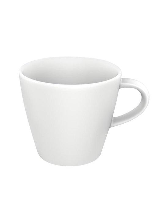 Villeroy & Boch - Manufacture Rock -espressokuppi 0,1 l - WHITE | Stockmann - photo 1