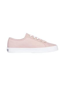 Tommy Hilfiger - Essential Nautical -sneakerit - TQS SOOTHING PINK | Stockmann