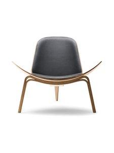Carl Hansen&Son - CH07-tuoli - RUSKEA | Stockmann