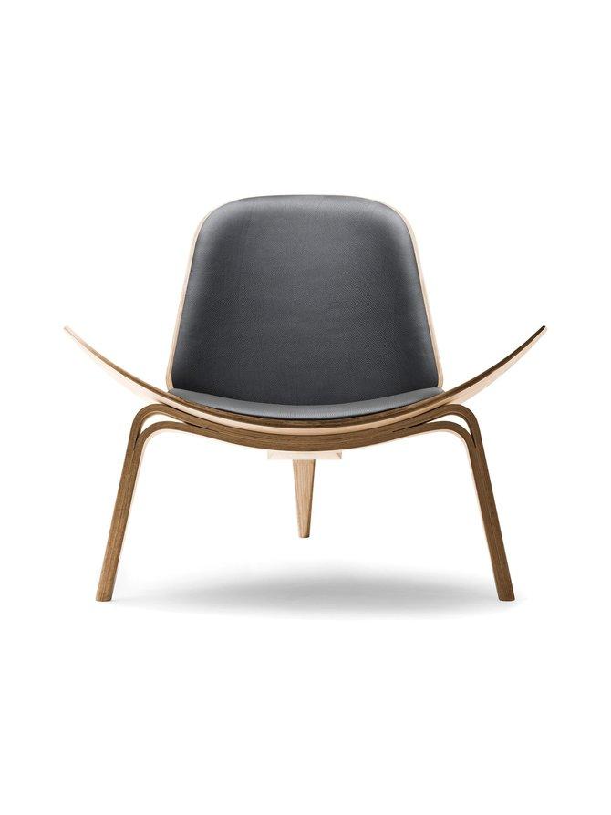 CH07-tuoli