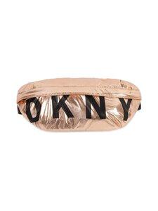 Dkny - BUM BAG JUNIOR -vyölaukku - Z95 COPPER | Stockmann