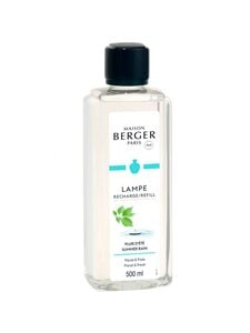 Maison Berger - Summer Rain -tuoksu 500 ml | Stockmann