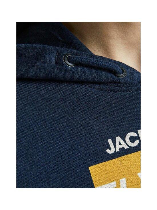 JACK & JONES junior - JCOLEGENDS -huppari - NAVY BLAZER | Stockmann - photo 6