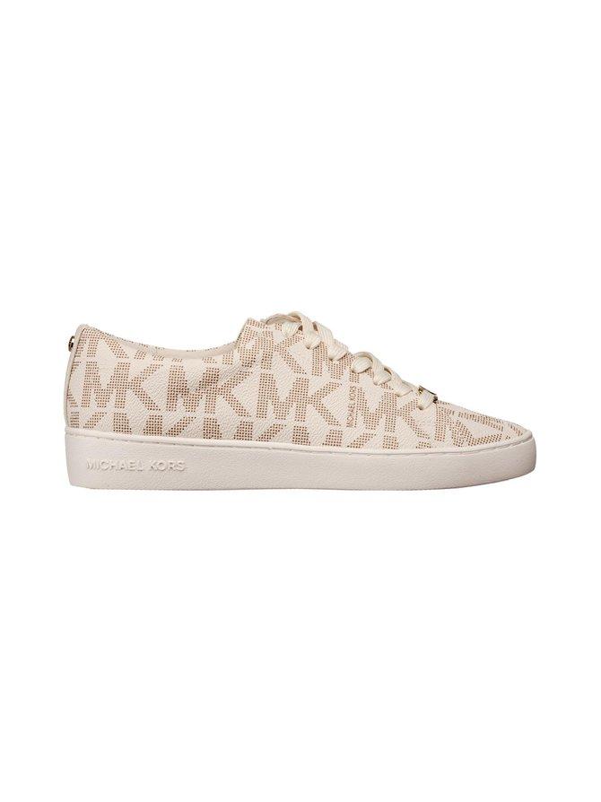 Keaton-kengät
