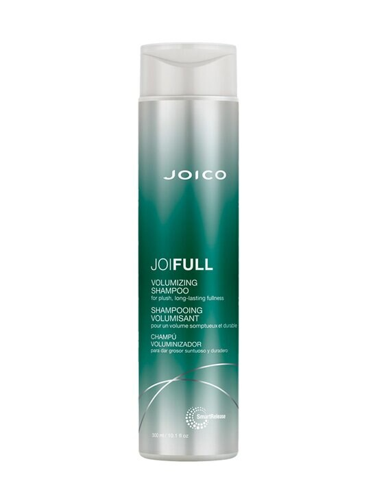 Joico - JoiFull Volumizing Shampoo 300 ml - NOCOL | Stockmann - photo 1