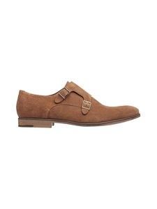 Vagabond Linhope-kengät 130 d8efeefe90