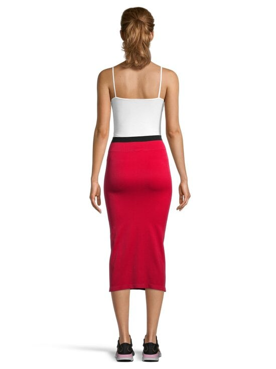 Reebok x Victoria Beckham - VB Seamless Skirt -hame - SCARLET | Stockmann - photo 3