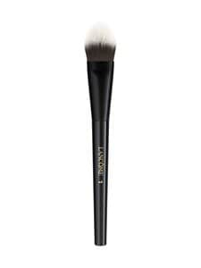 Lancôme - Full Flat Brush #1 -sivellin | Stockmann