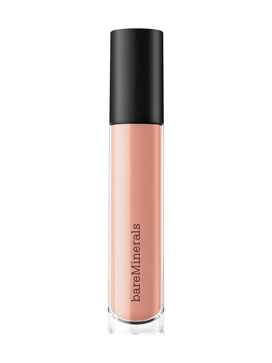 Bare Minerals - Gen Nude Buttercream Lipgloss -huulikiilto - GROOVY | Stockmann - photo 1