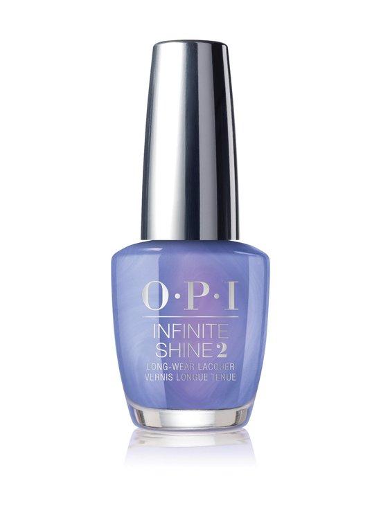 O.P.I. - Hidden Prism Infinite Shine Long-wear Lacquer -kynsilakka 15 ml - PRISMATIC FANATIC   Stockmann - photo 1