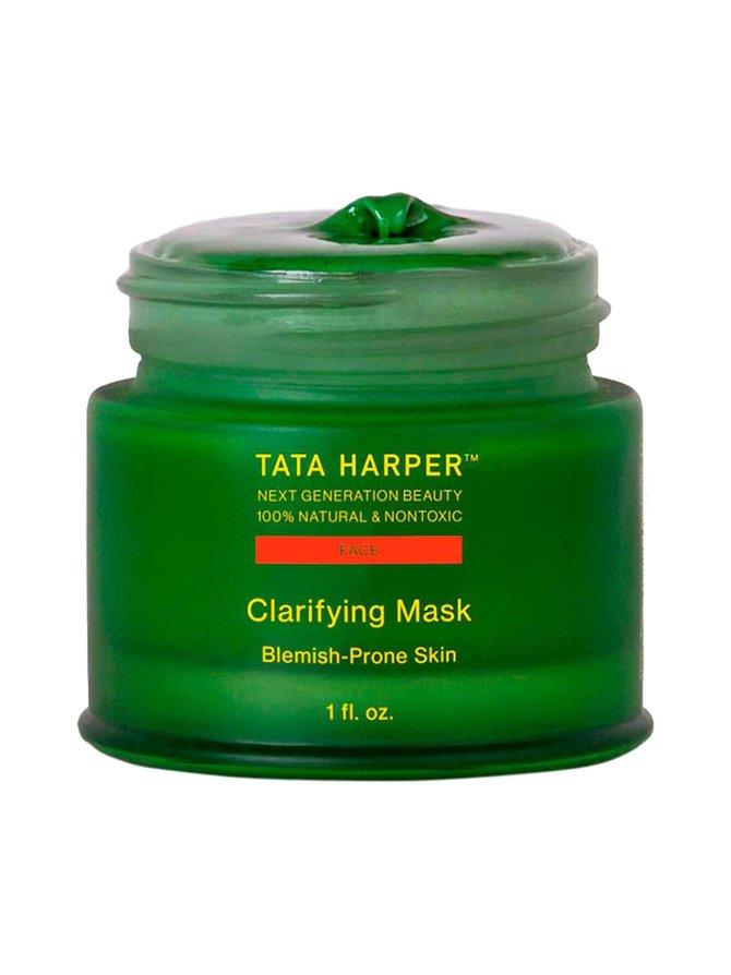 Clarifying Mask -puhdistava naamio 30 ml