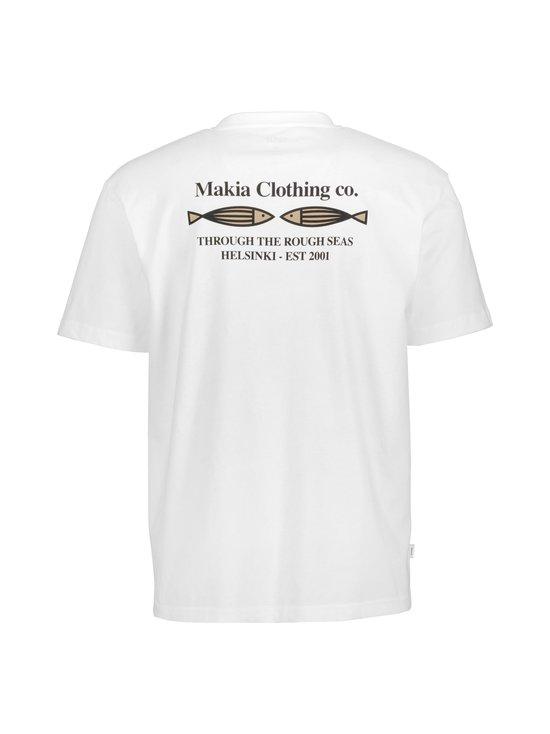 Fiskari T-Shirt -paita