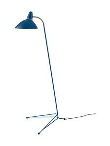 Warm Nordic - Lightsome-lattiavalaisin - AZURE BLUE | Stockmann