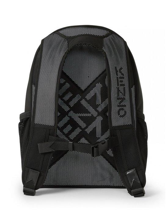 Kenzo - Sport Backpack -reppu - BLACK | Stockmann - photo 2