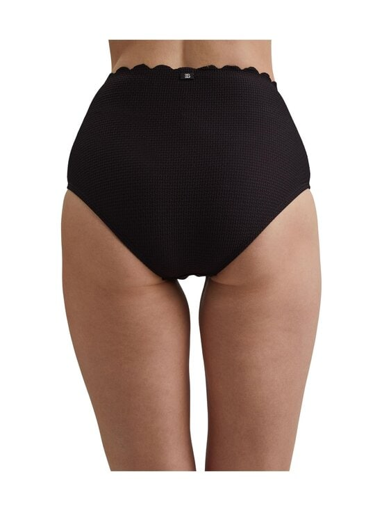 Esprit - bikinialaosa - 001 BLACK | Stockmann - photo 2