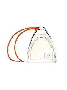 Hermes - Hermes Galop Pure Perfume refillable spray -tuoksu 50ml | Stockmann