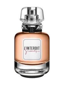 Givenchy - L'Interdit Millésime EdP -tuoksu 50 ml | Stockmann
