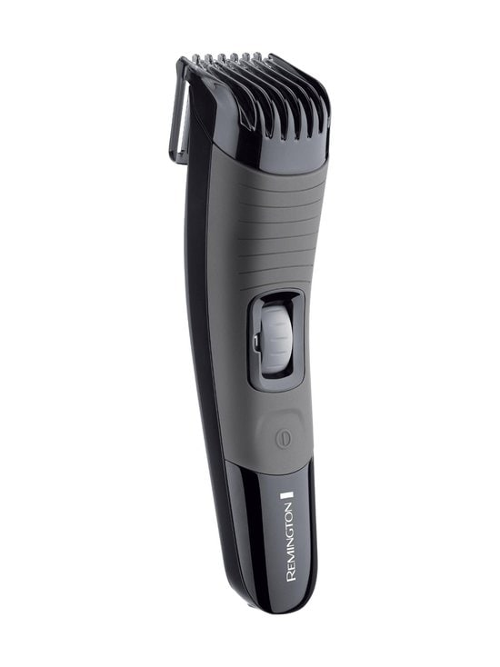 Remington - Beard Boss Pro MB4130 -partatrimmeri - HARMAA | Stockmann - photo 1