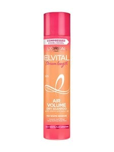 L'Oréal Paris - Elvital Dream Length Air Volume -kuivashampoo 200 ml - null | Stockmann