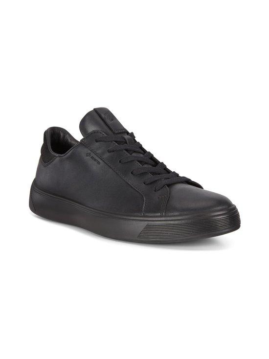 M Street Tray GTX -sneakerit
