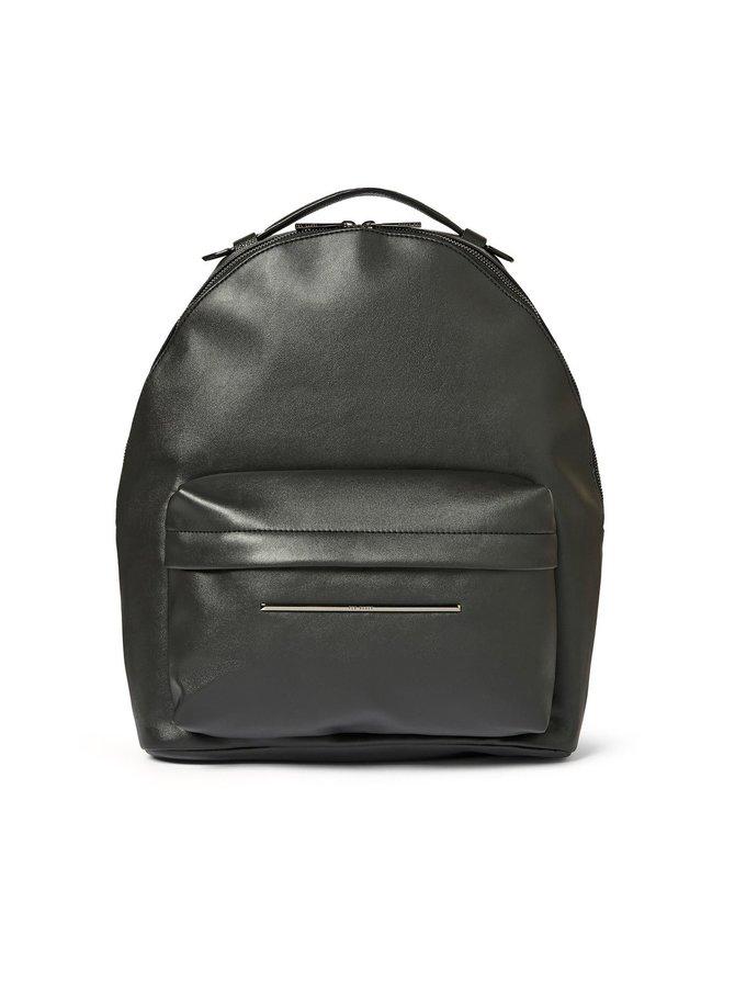Noprob PU Backpack -reppu