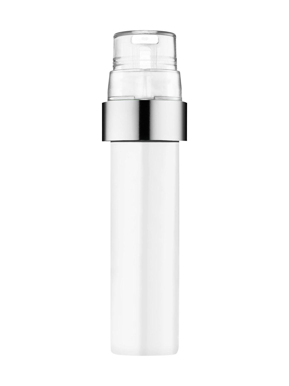 Clinique – Active Cartridge Concentrate Uneven Skin Tone -tehotiiviste epätasaiselle ihon sävylle 10 ml
