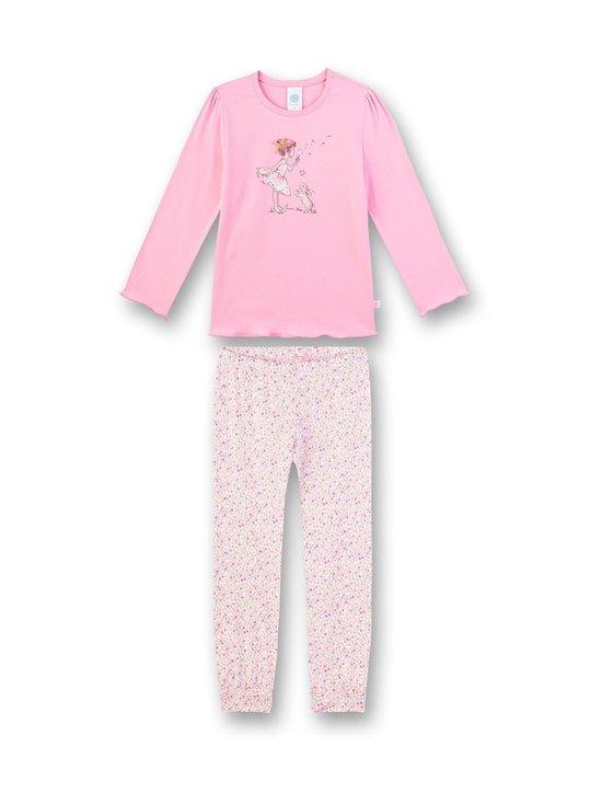 Sanetta - Pyjama - 3813 LOLLY | Stockmann - photo 1