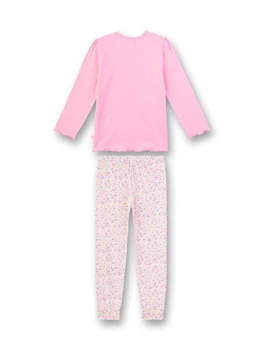Sanetta - Pyjama - 3813 LOLLY | Stockmann - photo 2